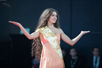 Miss Russia 2012 - Picture 8